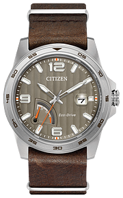 Citizen PRT