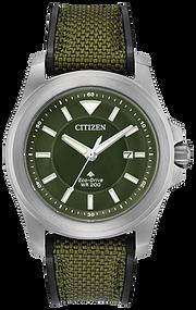 citizen watch us official site citizen rh citizenwatch com citizen eco drive wr100 manual portugues citizen eco drive titanium wr 100 manual